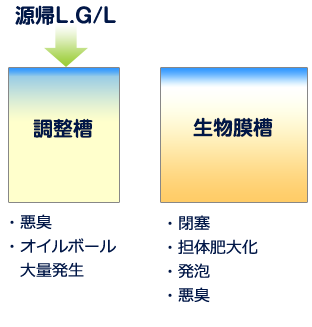 源帰L,G/L
